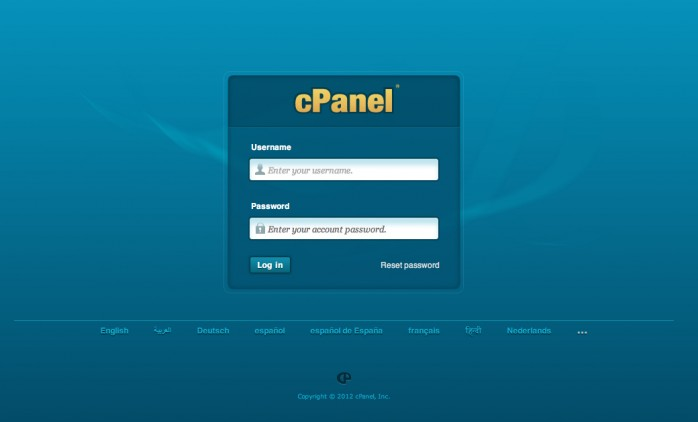 What Is cPanel And Why Do I Need It? - Cloud Host Cafe